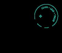 Three Peaks Logo